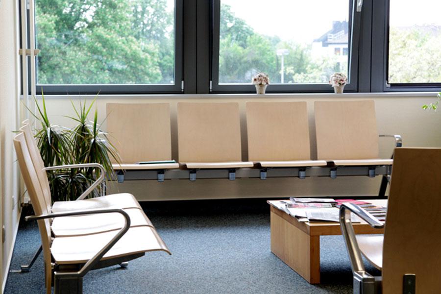 Mammographie Screening Bonn Rhein Sieg Euskirchen